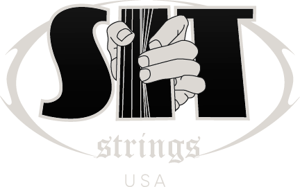 SIT Srings USA
